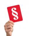 Mitgliedschaft in Online-Partner-Börse: Kündigung per E-Mail zulässig – anderslautende AGB unwirksam