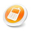 Mobile Shopping – M-Commerce mit Recht? – App-etit aufs mobile Shoppen!
