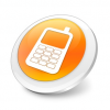Mobile Shopping – M-Commerce mit Recht? – Teil 4 – Eine kleine Rechtsprechungsübersicht