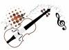 Musik auf Hochzeitsfeier ist keine öffentliche Wiedergabe