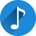 Musik in Videos auf Facebook und Instagram: Urheberrechte, ein Lizenz-Deal und seine rechtlichen Grenzen