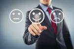 Muss ich als betroffener Bewerteter eine Bewertung auf einem Online-Bewertungsportal überhaupt hinnehmen?