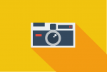 Muster-Release-Vertrag für die Veröffentlichung professioneller Model-Fotos im Internet