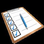 Muster: Schreiben an den Lieferanten zur Durchsetzung von Ansprüchen im Rahmen des Unternehmerregresses (Geltendmachung von Aufwendungsersatz)