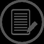 Muster: Schreiben an den Lieferanten zur Durchsetzung von Ansprüchen im Rahmen des Unternehmerregresses (Lieferant verweigert Erstattung aufgrund Ausschlusses in AGB)