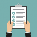 Muster: Schreiben an den Lieferanten zur Durchsetzung von Ansprüchen im Rahmen des Unternehmerregresses gemäß § 478 BGB