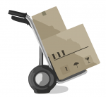 Muster-Schreiben für Verkäufer bei versehentlicher Zu-viel-Lieferung an den Käufer