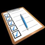Muster der IT-Recht Kanzlei: Datenschutzbelehrung für die Briefwerbung gegenüber Verbrauchern
