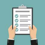 Muster für Online-Händler: Kunde macht Datenauskunft nach DSGVO geltend...