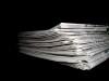 Musterwiderrufsformular des Bundesjustizministerium unwirksam