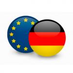 NEU: Der AGB-Shop und eCommerce-Blog der IT-Recht Kanzlei