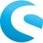 NEU: Version 2.0 der AGB-Schnittstelle der IT-Recht Kanzlei für Shopware ab sofort verfügbar