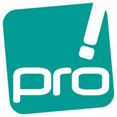 N!N pro GmbH