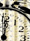 Nach 25 Jahren Ende der Privilegierung - VOB/B Klauseln können der Inhaltskontrolle unterzogen werden