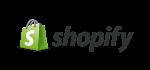 Nach Kippen des EU-US-Privacy-Shields: Hosting über Shopify weiterhin möglich?