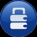 Nach Wegfall des EU-US-Privacy Shield: EU-Kommission präsentiert offiziellen Entwurf für neue Standardvertragsklauseln