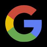 Nach Wegfall des Privacy Shield: Google will US-Datentransfers auf Standardvertragsklauseln stützen – was nun?