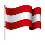 Nach österreichischem Recht: Impressumspflichten und -muster für den Online-Handel