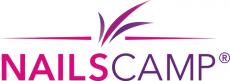 Nailscamp GmbH