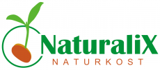 NaturaliX Naturkost