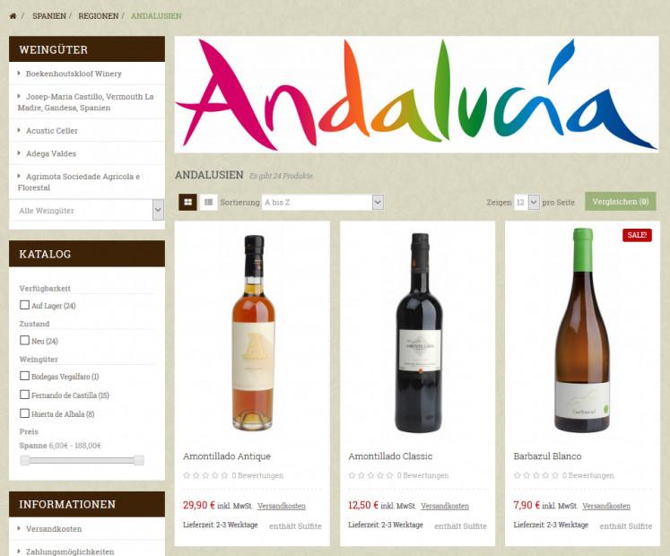 Negativbeispiel Wein Grundpreis