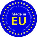 Neu: Auswirkungen der EU-Verordnung über persönliche Schutzausrüstung auf Online-Händler
