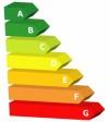 Neu: Europäische Energieverbrauch-Kennzeichnungsregelungen