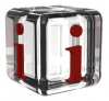 Neu: Kennzeichnung von Leuchten ab dem 01.03.2014 verpflichtend / EU-Verordnung Nr. 874/2012