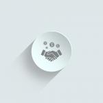 Neu in der Formularsammlung Arbeitsrecht: Minijobber-Musterarbeitsvertrag für die Arbeit auf Abruf