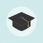 Neu in der Formularsammlung Arbeitsrecht: Muster-Arbeitsvertrag für Werkstudenten