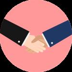 Neu in der Formularsammlung Arbeitsrecht: Muster-Aufhebungsvertrag für die Beendigung des Arbeitsverhältnisses