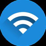 Neu in unserem Mandantenportal: Nutzungsbedingungen für WLAN-Hotspots