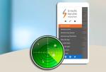 Neue App: Unser Abmahnradar wird jetzt mobil