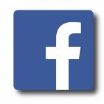Neue Datenvereinbarung in Kraft: IT-Recht Kanzlei aktualisiert Datenschutzerklärung für Facebook