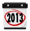 Neue EU-Biozid-Verordnung: Änderungen der Rechtslage ab 2013
