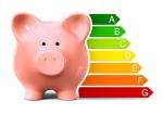 Neue EU-Verordnung zur Energieverbrauchskennzeichnung in Kraft