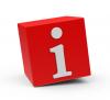 Neue Einkaufsbedingungen für die Beschaffung von IT-Serviceleistungen veröffentlicht