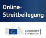 Neue Informationspflichten ab dem 01.02.2017 für AGB und Impressum