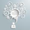 Neue Informationspflichten für Händler durch Alternative Streitbeilegung (AS) und Online-Streitbeilegung (OS)