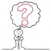 Neue Kennzeichnungspflicht für Täschnerwaren: tatsächlich durch EU-Kommission so beabsichtigt? (Update)