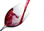 Neue Kennzeichnungspflichten beim Online-Verkauf von Wein