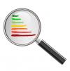 Neue Kennzeichnungsvorgaben: Für seit dem 01.01.2013 in den Verkehr gebrachte Luftkonditionierer