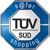 Neue Kooperation: IT-Recht-Kanzlei ist Partner von TÜV SÜD Management Service GmbH