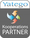 Neue Kooperation: IT-Recht Kanzlei wird offizieller Yatego Partner
