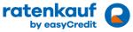Neue Kooperation mit ratenkauf by easyCredit – sichern Sie sich jetzt die ersten drei Monate kostenlose Nutzung