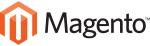 Neue Modulversion der AGB-Schnittstelle für Magento 1 und Magento 2