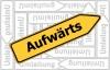 Neue Musterwiderrufsbelehrung mit Gesetzesrang geplant:  Hoffnung für eBay-Händler
