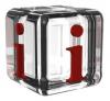 Neue Online-Kennzeichnung: Bei elektrischen Haushaltswaschmaschinen