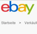 Neue Pflicht zur Angabe der EAN/GTIN bei eBay – Antworten auf die drängendsten Fragen (Update!)