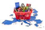 Neue Pläne der EU zur Geoblocking-Verordnung